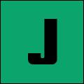 Jefferyfautt